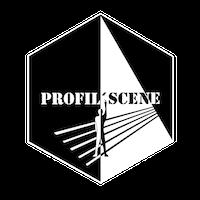 Profil'Scene